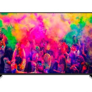 "TV LED 24"" LED-2466 HD DVB-T2 - PIANURA Informatica"