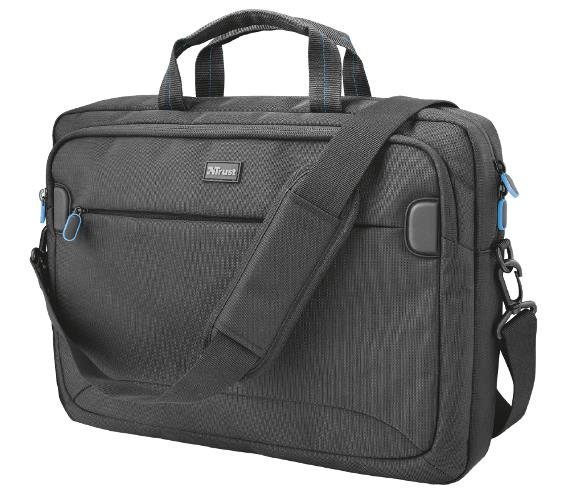 "BORSA PER NOTEBOOK MARRA CARRY BAG 17.3"" NERO (22708) - PIANURA Informatica"