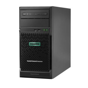 PC SERVER HPE PROLIANT GEN10 ML30 E-2124 (P06785-425) - PIANURA Informatica