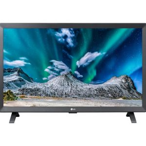 "TV LED 28"" 28TL520S SMART TV WIFI DVB-T2 - PIANURA Informatica"