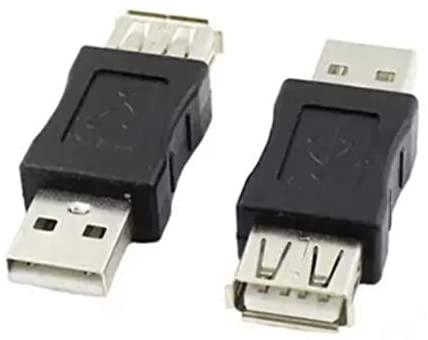 ADATTATORE USB M/F (CX3C045) - PIANURA Informatica