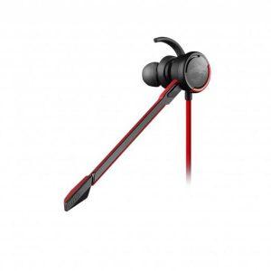 AURICOLARI CUFFIA GH10 IN-EAR GAMING (S37-2100952-D22) - PIANURA Informatica
