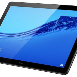 "TABLET MEDIAPAD T5 10"" 16GB NERO - PIANURA Informatica"