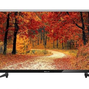 "TV LED 39"" LED-3966 HD DVB-T2 HOTEL MODE - PIANURA Informatica"