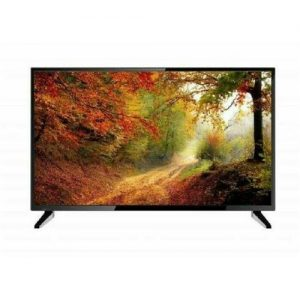 "TV LED 40"" BL-4066 FULL HD DVB-T2 HOTEL MODE - PIANURA Informatica"