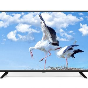 "TV LED 40"" LED-40A114T2 DVB-T2 - PIANURA Informatica"