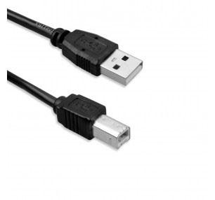 CAVO USB 1