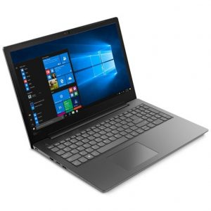 NOTEBOOK ESSENTIAL V130-15IKB (81HN00SESP) EU WINDOWS 10 HOME - PIANURA Informatica