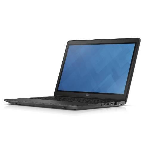 """NOTEBOOK LATITUDE E3350 INTEL CORE I5-5200U 13.3"""" 8GB 128GB SSD WINDOWS 7 PRO - RICONDIZIONATO - GAR. 12 MESI - PIANURA Informatica"""