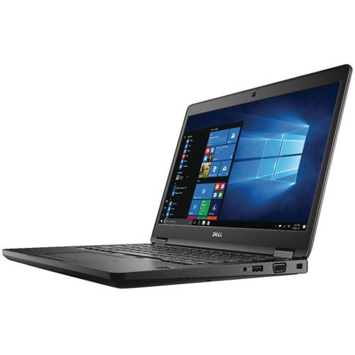 "NOTEBOOK LATITUDE E5470 14"" INTEL CORE I5-6300U 8GB 256GB SSD WINDOWS 10 PRO - RICONDIZIONATO - GAR. 12 MESI - PIANURA Informatica"