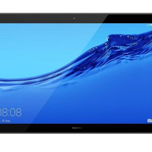 "TABLET MEDIAPAD T5 10.1"" 16GB NERO - PIANURA Informatica"