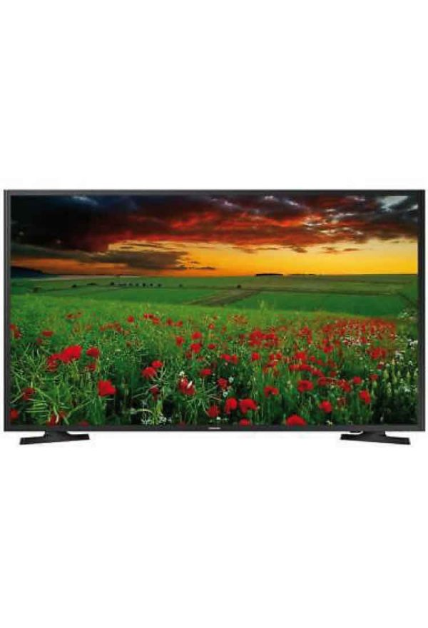 "TV LED 32"" UE32N4302 HD SMART TV WIFI DVB-T2 - PIANURA Informatica"