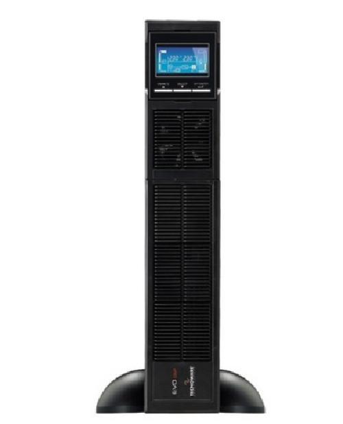 GRUPPO DI CONTINUITA EVO DSP MM 1.3 1300VA/910W (FGCEVD1303MMRT) - PIANURA Informatica