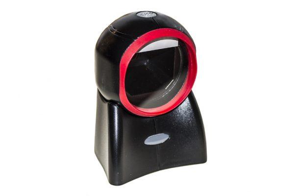 LETTORE BAR CODE DA TAVOLO ((LKLET22) USB - PIANURA Informatica