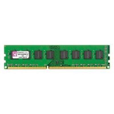 MEMORIA DDR3 4 GB PC1600 MHZ (1X4) (KVR16N11S8/4) - PIANURA Informatica