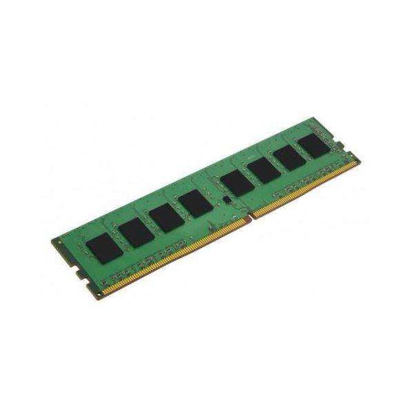 MEMORIA DDR4 16 GB PC2400 MHZ (KVR24N17D8/16) - PIANURA Informatica