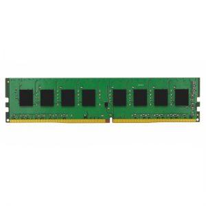 MEMORIA DDR4 8 GB PC2666 MHZ (KVR26N19S8/8) - PIANURA Informatica