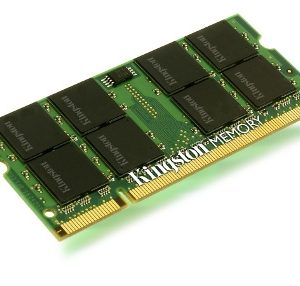 MEMORIA SO-DDR3 8 GB PC1600 MHZ (KVR16LS11/8) - PIANURA Informatica