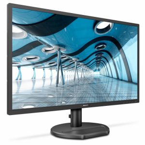 "MONITOR 22"" 221S8LDAB LED MULTIMEDIALE FULL HD - PIANURA Informatica"