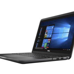 """NOTEBOOK LATITUDE 3380 13.3"""" INTEL CORE I3-6006U 8GB 256GB SSD - WINDOWS 10 PRO - RICONDIZIONATO - GAR. 12 MESI - PIANURA Informatica"""