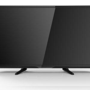 """TV LED 24"""" AKTV2423H SMART TV WIFI DVB-T2 - PIANURA Informatica"""