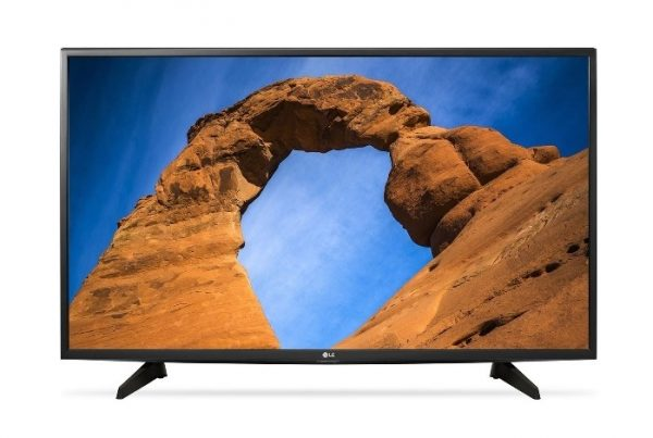 "TV LED 32"" 32LK510B DVB-T2 - PIANURA Informatica"