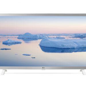 "TV LED 32"" 32LK6200 FULL HD SMART TV WIFI DVB-T2 BIANCO - PIANURA Informatica"