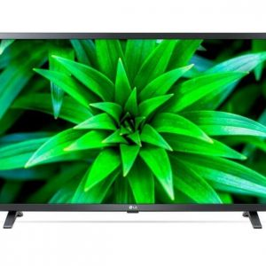 """TV LED 32"""" 32LM550 DVB-T2 - PIANURA Informatica"""