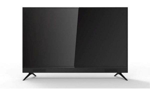 "TV LED 32"" AKTV3215TS DVB-T2 HOTEL - SOUNDBAR INTEGRATA - PIANURA Informatica"