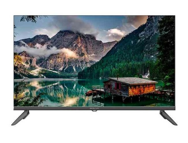 "TV LED 32"" LED-3266F HD DVB-T2 HOTEL MODE - PIANURA Informatica"