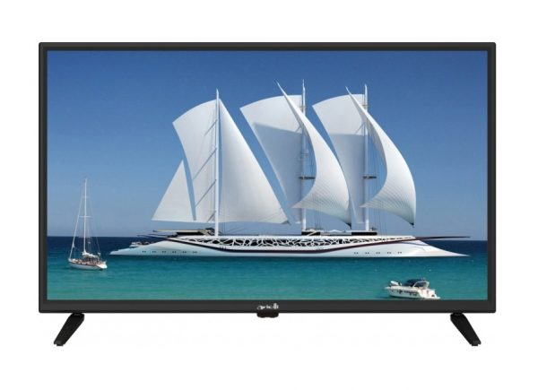 "TV LED 32"" LED-32A114T2 DVB-T2 - PIANURA Informatica"