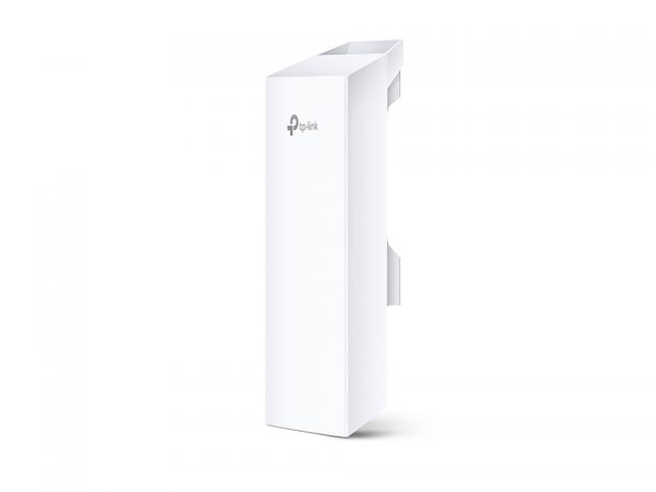 ACCESS POINT CPE510 300 MBPS - PIANURA Informatica