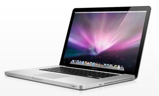 """NOTEBOOK MACBOOK PRO 8.1 A1278 INTEL CORE I5-2415M 8GB 320GB 13.3"""" - MAC OS - RICONDIZIONATO - GAR. 6 MESI - PIANURA Informatica"""