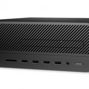 PC 290 G2 SFF (8VS02EA) - PIANURA Informatica