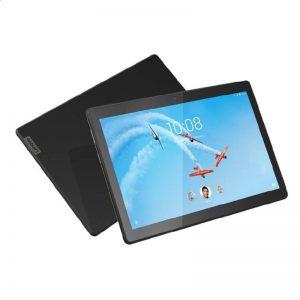 TABLET TAB M10 TB-X605L 10.1 32GB 4G LTE BLACK - PIANURA Informatica