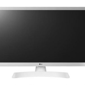 "TV LED 24"" 24TL510S-WZ SMART TV WIFI DVB-T2 BIANCO - PIANURA Informatica"