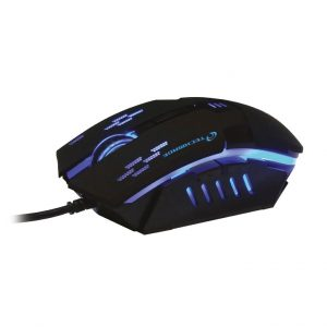 MOUSE GAMING TM-PG-20 USB - PIANURA Informatica