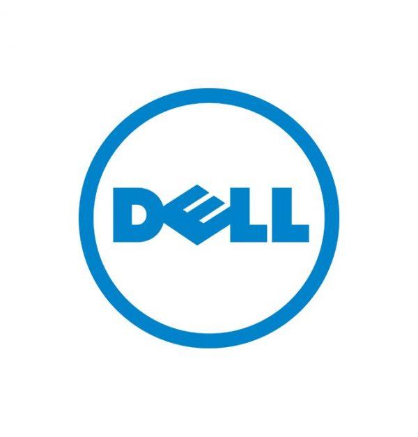 DELL-E2720HS - PIANURA Informatica
