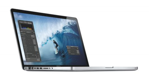 "NOTEBOOK MACBOOK PRO INTEL CORE I5-3210M 8GB 500GB 13.3"" - MAC OS - RICONDIZIONATO - GAR. 6 MESI - PIANURA Informatica"