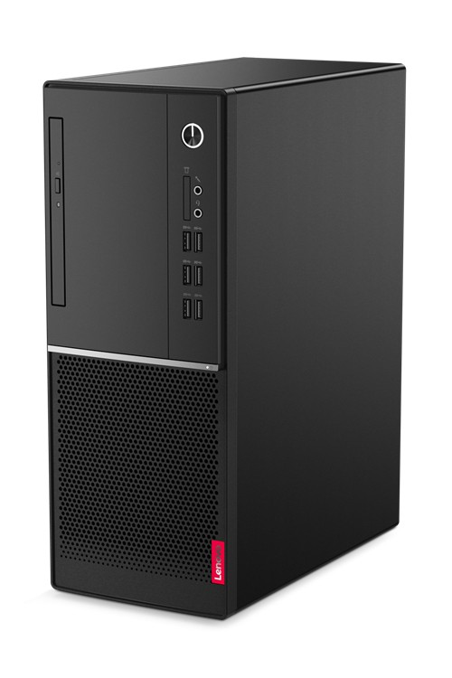 PC THINKCENTRE V530T (11BH000JIX) WINDOWS 10 PRO - PIANURA Informatica