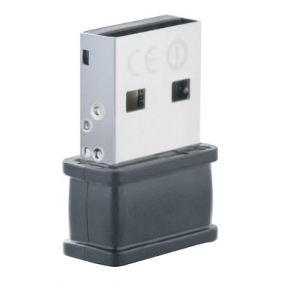 SCHEDA DI RETE WIRELESS USB N150 MBPS W311MI - PIANURA Informatica