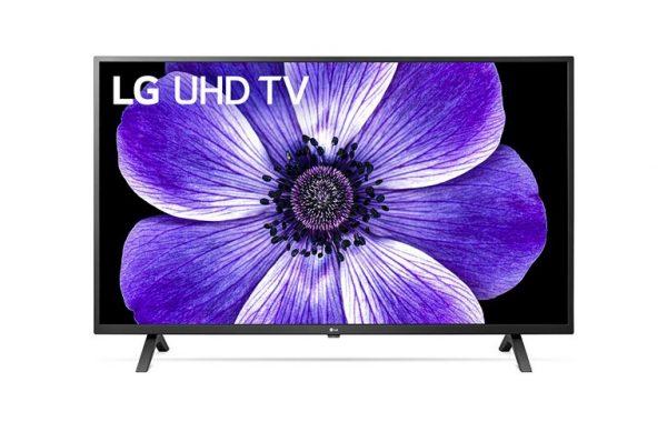 "TV LED 55"" 55UN70003LA ULTRA HD 4K SMART TV WIFI DVB-T2 - PIANURA Informatica"