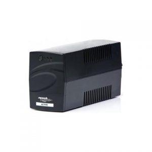 GRUPPO DI CONTINUITA 1000VA/510W (UPS-LIT10P) - PIANURA Informatica
