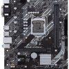 SCHEDA MADRE PRIME H410M-K (90MB13I0-M0EAY0) SK 1200 - PIANURA Informatica