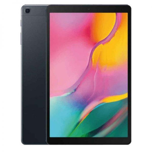 """TABLET GALAXY TAB A T515 10.1"""" 32GB 4G LTE BLACK (SM-T515NZKDITV) - PIANURA Informatica"""