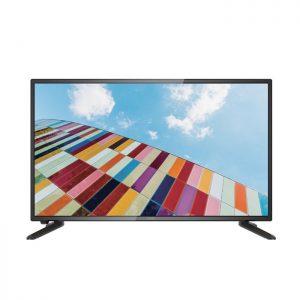 "TV LED 24"" GR24E3400 HD DVB-T2 - 12 VOLT AGGIUNTIVA - PIANURA Informatica"