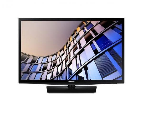 "TV LED 24"" UE24N4300 HD SMART TV WIFI DVB-T2 - PIANURA Informatica"