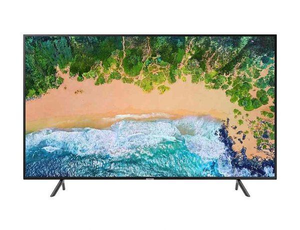 """TV LED 75"""" UE75TU7172 ULTRA HD 4K SMART TV WIFI DVB-T2 - PIANURA Informatica"""