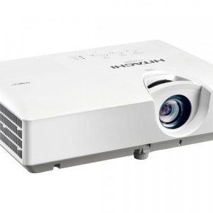 VIDEOPROIETTORE CP-EX302N - PIANURA Informatica