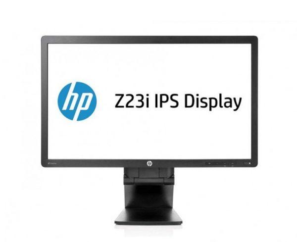 "MONITOR 22"" Z23I LED IPS - RICONDIZIONATO - GAR. 6 MESI - PIANURA Informatica"